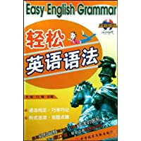 http://ec4.images-amazon.com/images/I/51pkF8MB8oL._AA200_.jpg