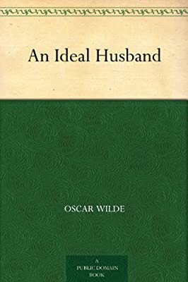 An Ideal Husband.pdf