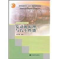 http://ec4.images-amazon.com/images/I/51pkQP56WLL._AA200_.jpg