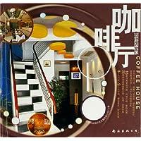 http://ec4.images-amazon.com/images/I/51pkqdXz-rL._AA200_.jpg