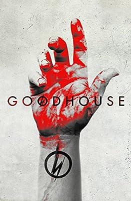 Goodhouse.pdf