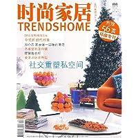 http://ec4.images-amazon.com/images/I/51pmfwxHEDL._AA200_.jpg