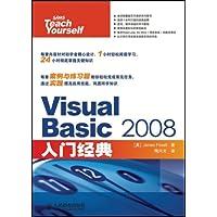 http://ec4.images-amazon.com/images/I/51pmjd%2BstmL._AA200_.jpg