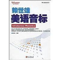 http://ec4.images-amazon.com/images/I/51pnIGoG08L._AA200_.jpg