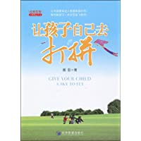 http://ec4.images-amazon.com/images/I/51ponLZUg8L._AA200_.jpg
