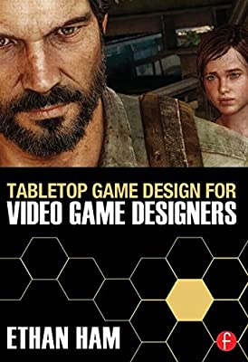 Tabletop Game Design for Video Game Designers.pdf