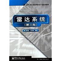 http://ec4.images-amazon.com/images/I/51pqKsHWhKL._AA200_.jpg