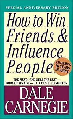 How to Win Friends and Influence People.pdf