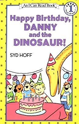 Happy Birthday, Danny and the Dinosaur!.pdf