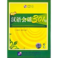 http://ec4.images-amazon.com/images/I/51ptnXKpyvL._AA200_.jpg
