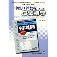 http://ec4.images-amazon.com/images/I/51puROW5DVL._AA200_.jpg