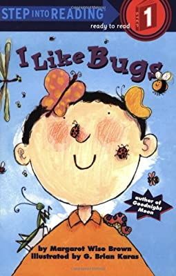 I Like Bugs.pdf