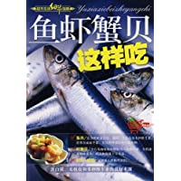 http://ec4.images-amazon.com/images/I/51pugdxo0mL._AA200_.jpg
