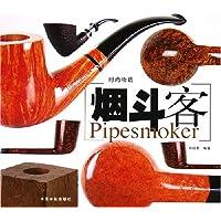 http://ec4.images-amazon.com/images/I/51pusZcI70L._AA200_.jpg