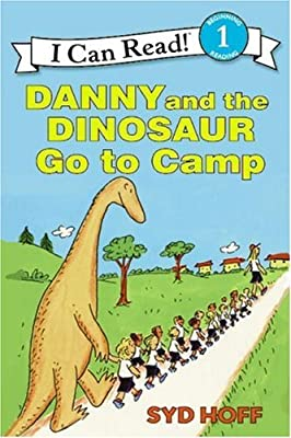 Danny and the Dinosaur Go to Camp.pdf