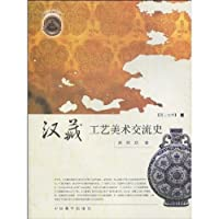 http://ec4.images-amazon.com/images/I/51pxoSu5YZL._AA200_.jpg