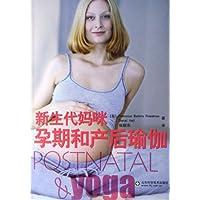 http://ec4.images-amazon.com/images/I/51pxwW4F1wL._AA200_.jpg