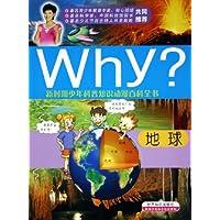 http://ec4.images-amazon.com/images/I/51pyCbSlQKL._AA200_.jpg