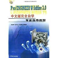 http://ec4.images-amazon.com/images/I/51pyUcA0kjL._AA200_.jpg