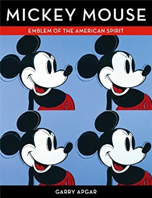 Mickey Mouse: Emblem of the American Spirit.pdf