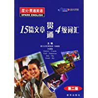 http://ec4.images-amazon.com/images/I/51pzShOO9uL._AA200_.jpg