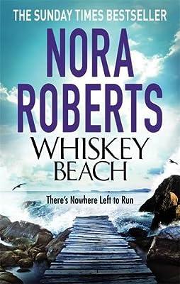 Whiskey Beach.pdf