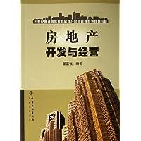 http://ec4.images-amazon.com/images/I/51pzXEUgaRL._AA200_.jpg