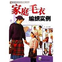 http://ec4.images-amazon.com/images/I/51pzk5sVp-L._AA200_.jpg