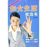 http://ec4.images-amazon.com/images/I/51q%2BTm8bfLL._AA200_.jpg