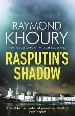 Rasputin's Shadow.pdf