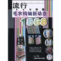 http://ec4.images-amazon.com/images/I/51q-P1f9dXL._AA200_.jpg