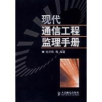 http://ec4.images-amazon.com/images/I/51q-t-ylKmL._AA200_.jpg