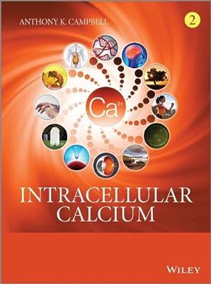 Intracellular Calcium.pdf