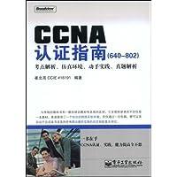 http://ec4.images-amazon.com/images/I/51q1koDlPfL._AA200_.jpg