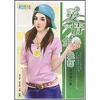 http://ec4.images-amazon.com/images/I/51q29gjH6RL._AA200_.jpg
