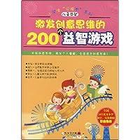 http://ec4.images-amazon.com/images/I/51q2KUAMo8L._AA200_.jpg
