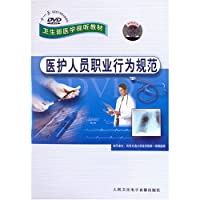 http://ec4.images-amazon.com/images/I/51q2hJbFEmL._AA200_.jpg