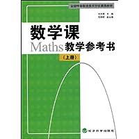 http://ec4.images-amazon.com/images/I/51q2hPblzTL._AA200_.jpg