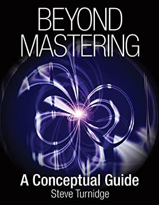 Beyond Mastering: A Conceptual Guide.pdf