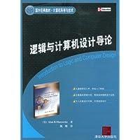 http://ec4.images-amazon.com/images/I/51q3LsKz6YL._AA200_.jpg