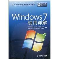 http://ec4.images-amazon.com/images/I/51q3USryU9L._AA200_.jpg