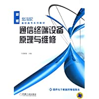 http://ec4.images-amazon.com/images/I/51q4CfOVKDL._AA200_.jpg