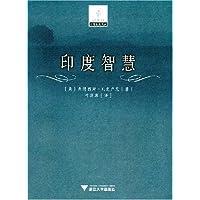 http://ec4.images-amazon.com/images/I/51q4Li0Xm3L._AA200_.jpg