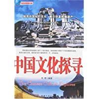 http://ec4.images-amazon.com/images/I/51q5J0QD6qL._AA200_.jpg