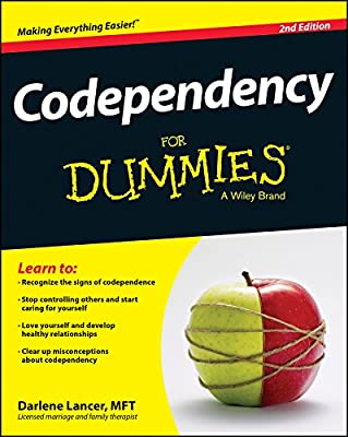 Codependency For Dummies.pdf