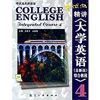 http://ec4.images-amazon.com/images/I/51q5PiUEKML._AA200_.jpg