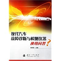 http://ec4.images-amazon.com/images/I/51q66hzTa6L._AA200_.jpg