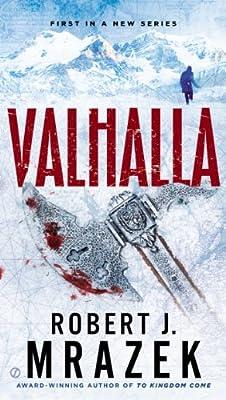 Valhalla.pdf