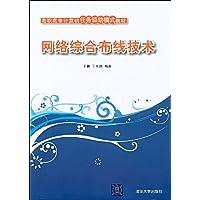 http://ec4.images-amazon.com/images/I/51q6rAln-0L._AA200_.jpg