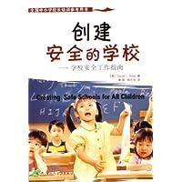 http://ec4.images-amazon.com/images/I/51q7LpGdXvL._AA200_.jpg
